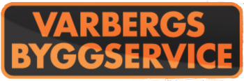 Varbergs Byggservice